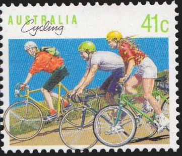 Australia 1989 Sports (1st Serie) e.jpg