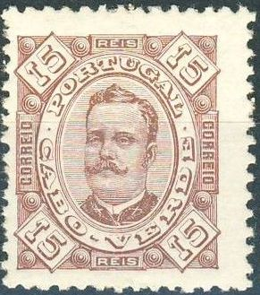 Cape Verde 1893-1895 Carlos I of Portugal d.jpg
