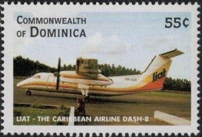 Dominica 1998 Modern Aircrafts c.jpg