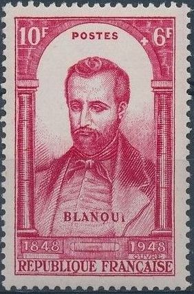 France 1948 Centenary of the Revolution of 1848 f.jpg