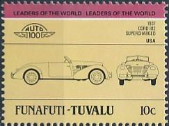 Tuvalu-Funafuti 1984 Leaders of the World - Auto 100 (1st Group) g.jpg