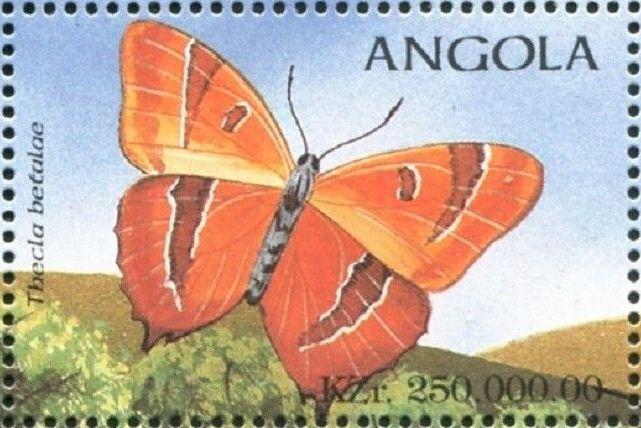 Angola 1998 Butterflies (3rd Group) g.jpg