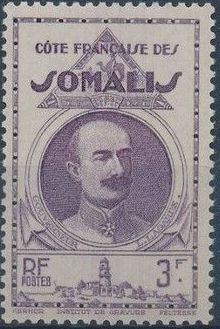 French Somali Coast 1938 Definitives S.jpg