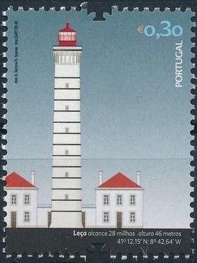 Portugal 2008 Portuguese Lighthouses b.jpg