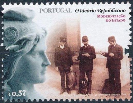 Portugal 2008 Republican Ideal e.jpg