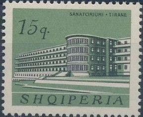 Albania 1965 Buildings c.jpg