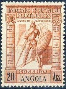 Angola 1938 Portuguese Colonial Empire p.jpg