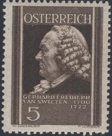 Austria 1937 Physicians a.jpg