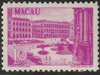 Macao 1848 Local Views e.jpg