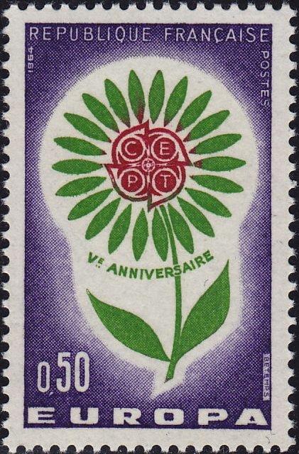 France 1964 Europa b.jpg