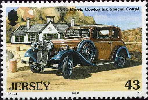 Jersey 1999 Vintage Cars e.jpg