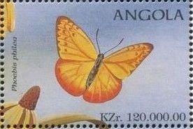 Angola 1998 Butterflies (3rd Group) d.jpg