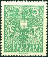 Austria 1945 Coat of Arms c.jpg
