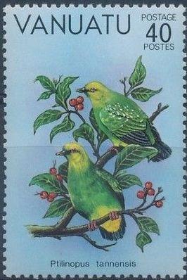 Vanuatu 1981 Birds d.jpg