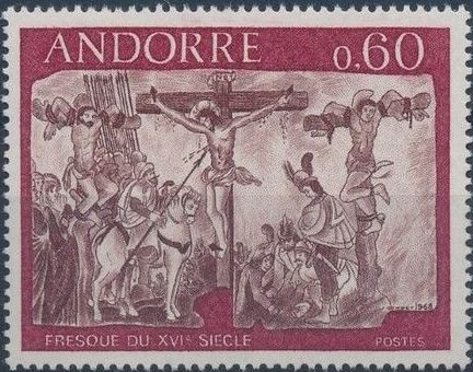Andorra-French 1968 Frescoes c.jpg