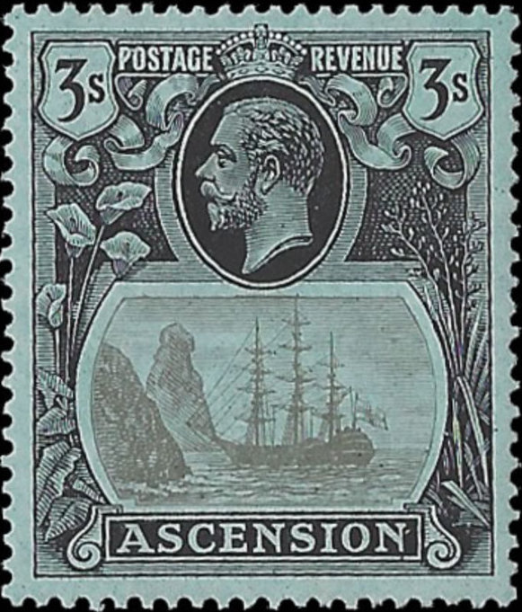 Ascension 1924 Seal of the Colony lb.jpg