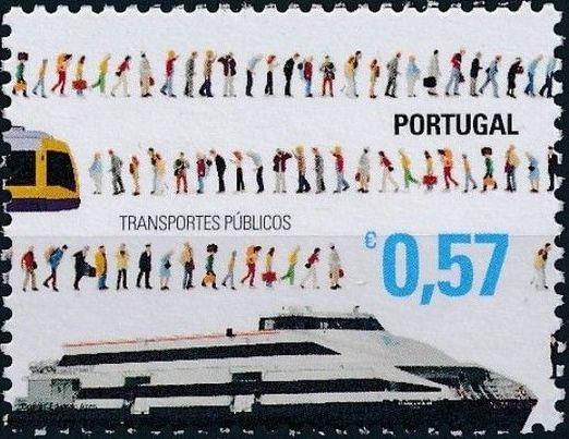 Portugal 2005 Public Transportation c.jpg