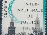 Netherlands 1990 Court International of Justice