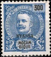 Nyassa Company 1898 D. Carlos I m.jpg