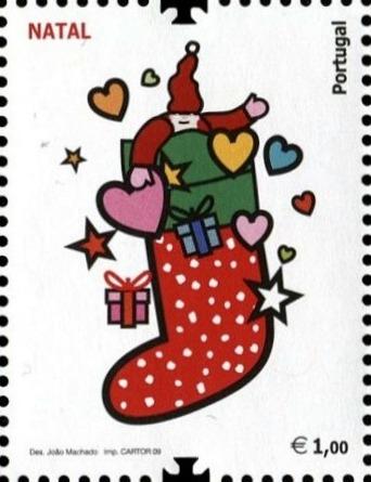 Portugal 2009 Christmas f.jpg