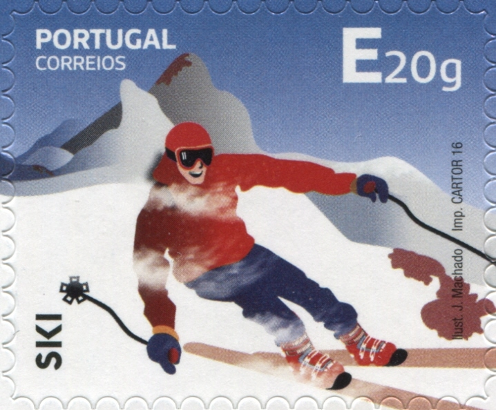 Portugal 2016 Extreme Sports (3rd Group) c.jpg
