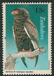 Zimbabwe 1984 Birds of prey c.jpg