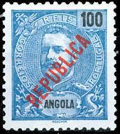 Angola 1914 D. Carlos I Overprinted e.jpg