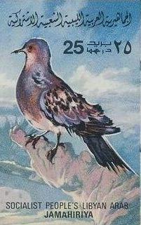 Libya 1982 Birds v.jpg