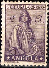 Angola 1932 Ceres - New Values p.jpg