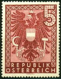 Austria 1945 Coat of Arms w.jpg