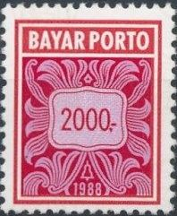 Indonesia 1988 Postage Due Stamps b.jpg