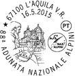 Italy 2015 0235a PMa
