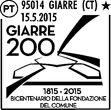 Italy 2015 0311 PMa