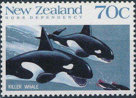 New Zealand 1988 Whales of the Southern Oceans b.jpg