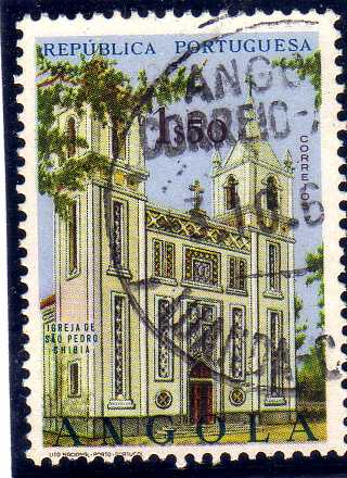 Angola 1963 Churches g.jpg