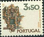 Portugal 1973 Landscapes and Monuments (3rd Group) c.jpg