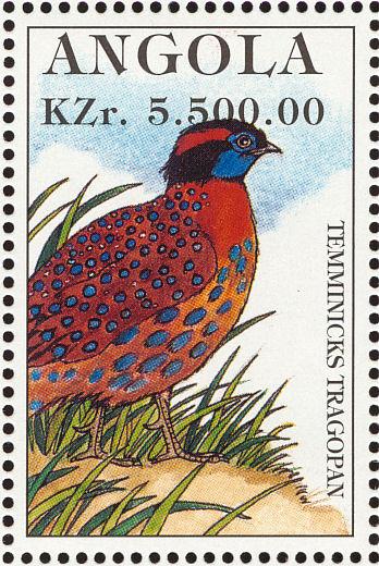 Angola 1996 Hunting Birds h.jpg