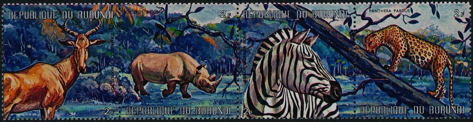 Burundi 1971 Animals ab.jpg