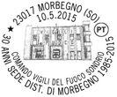 Italy 2015 0284 PMa