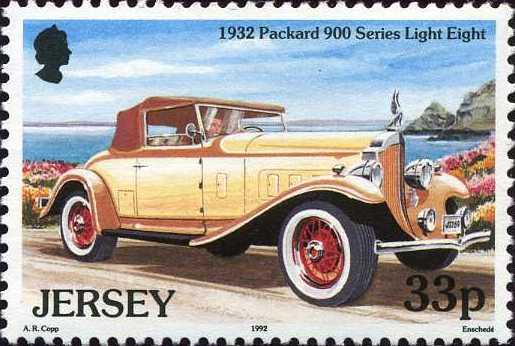 Jersey 1992 Vintage Cars d.jpg
