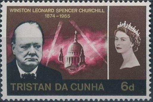 Tristan da Cunha 1966 Churchill Memorial c.jpg