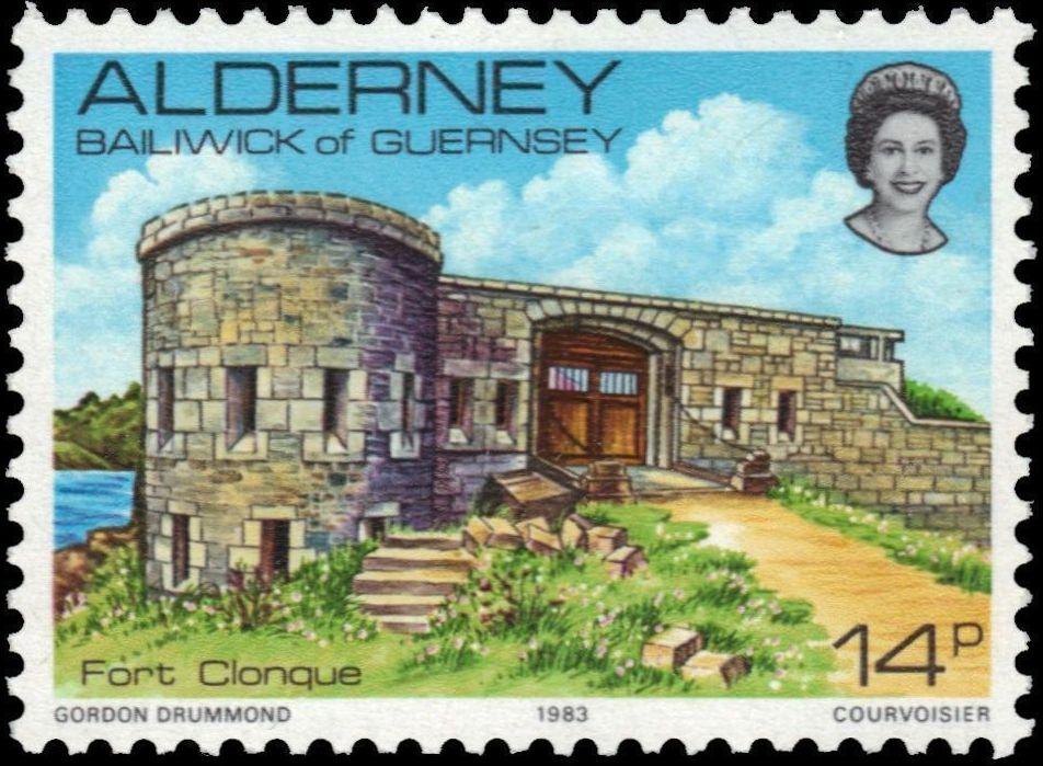 Alderney 1983 Island Scenes h.jpg