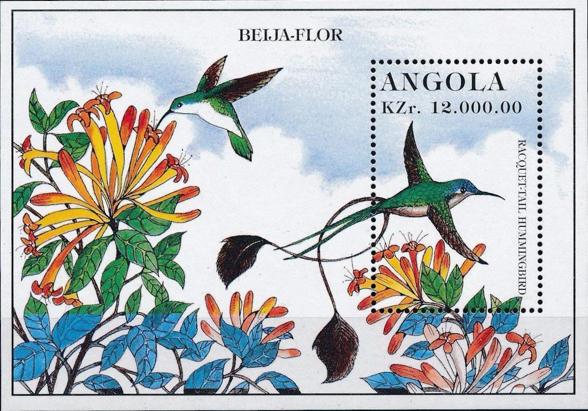 Angola 1996 Hummingbirds SSa.jpg