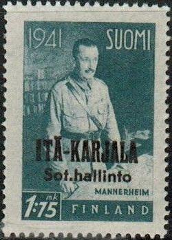Eastern Karelia 1942 Marshal Mannerheim Overprinted b.jpg