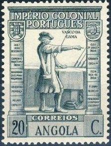 Angola 1938 Portuguese Colonial Empire e.jpg