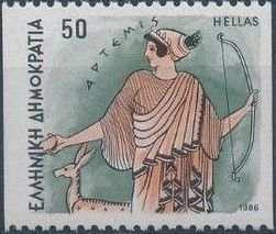 Greece 1986 Greek Gods s.jpg