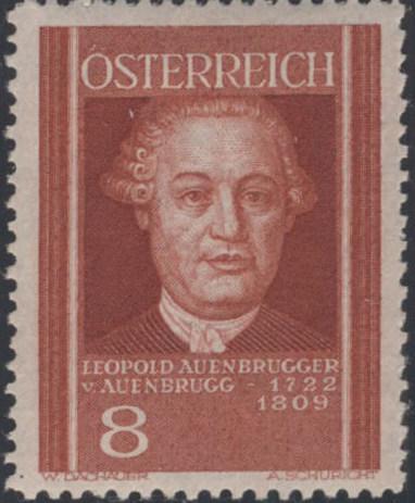 Austria 1937 Physicians b.jpg