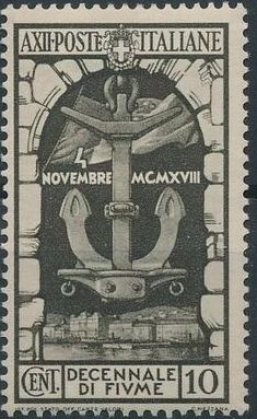 Italy 1934 10th Anniversary of Annexation of Fiume a.jpg