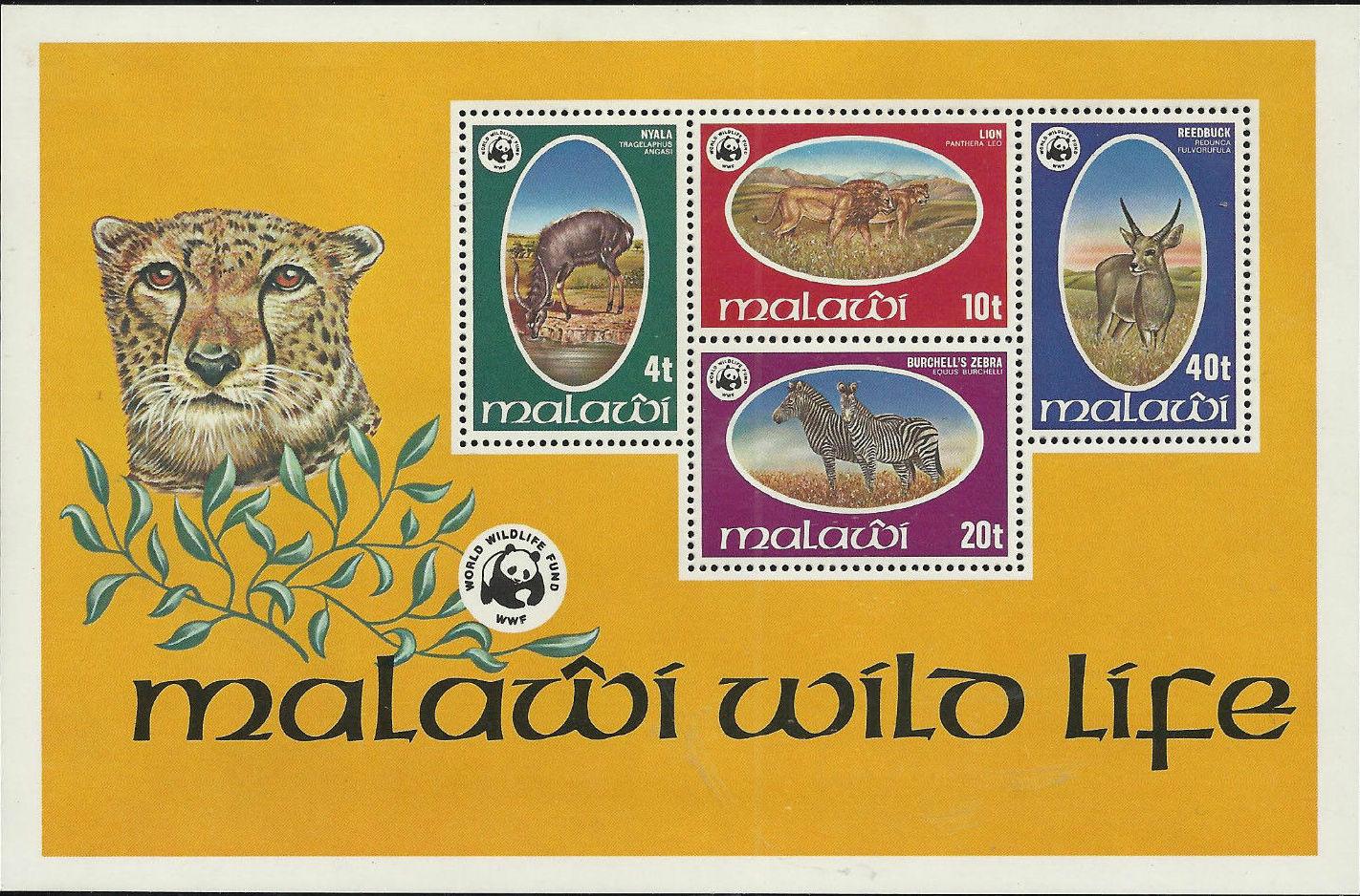 Malawi 1978 WWF Wildlife e.jpg
