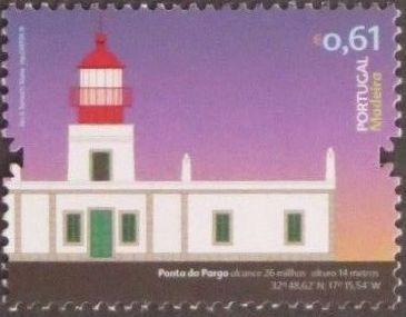 Portugal 2008 Portuguese Lighthouses k.jpg